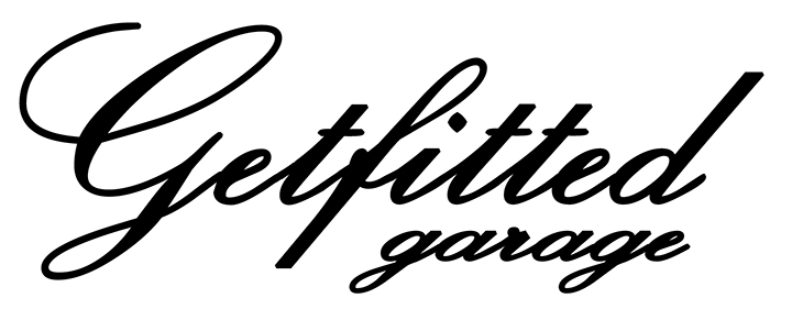Getfitted